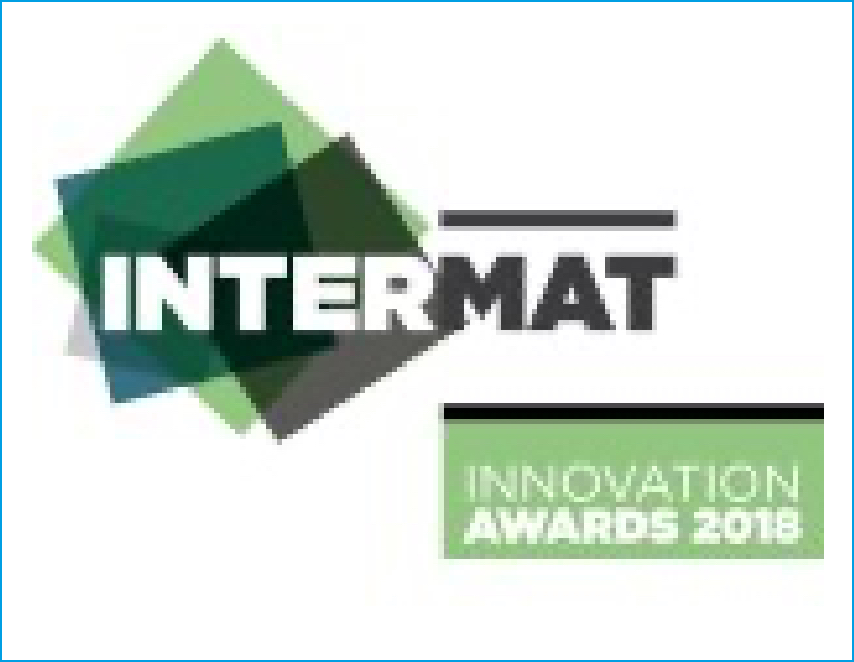 Innovation award INTERMAT 2018 - RB3D - Exosquelettes / Manipulateurs cobotiques
